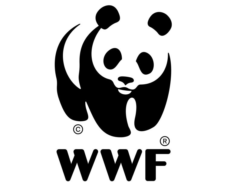 Wildlife Economics & Policy Analyst